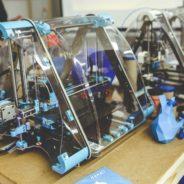 Drukowanie 3D – magia, czy raczej żmudny i pełen zawiłości proces?