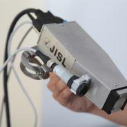 Największe zalety drukowania w technologii 3D – co daje prototypowanie?