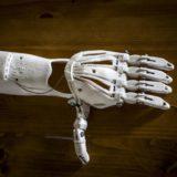 Drukowanie 3D a medycyna – kilka innowacyjnych przykładów zastosowań ostatnich lat