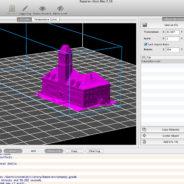 Druk 3D – Podstawowe pojęcia