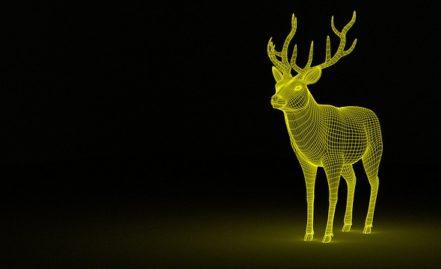 Czy technologie nie przestaną nas zaskakiwać – druk 3D.